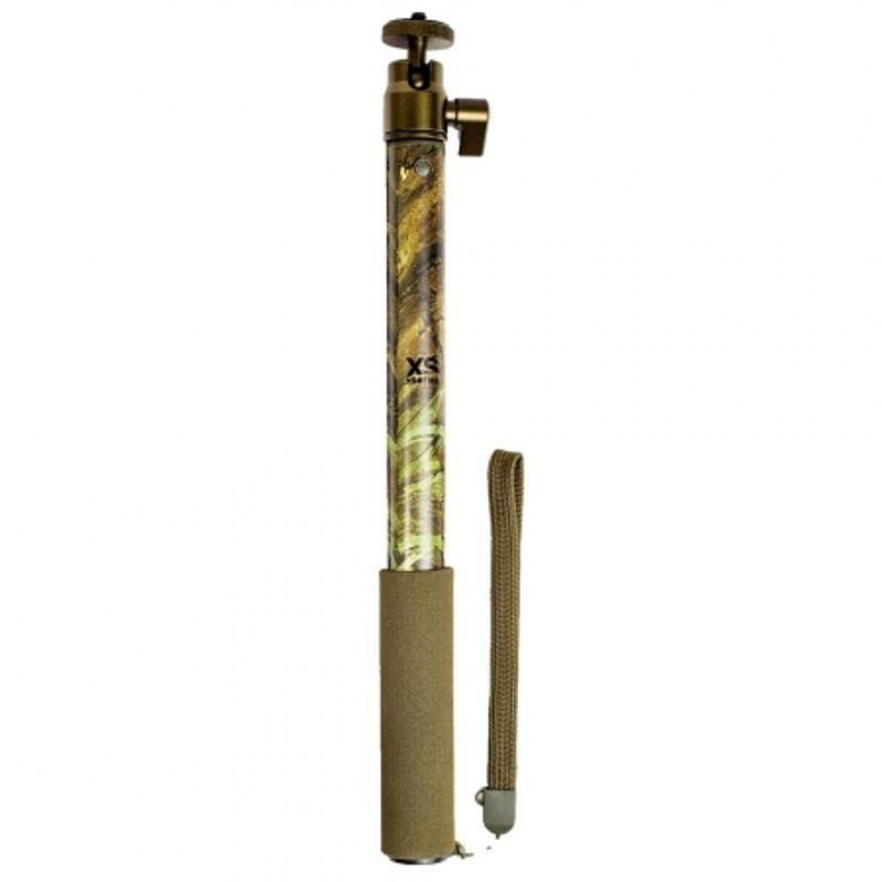 xsories-big-u-shot-monochrome-selfie-stick-extensibil--camuflaj-62680-134