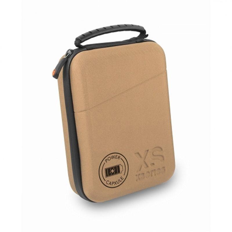xsories-small-power-capxule-geanta-camera-actiune--kaki-62685-168
