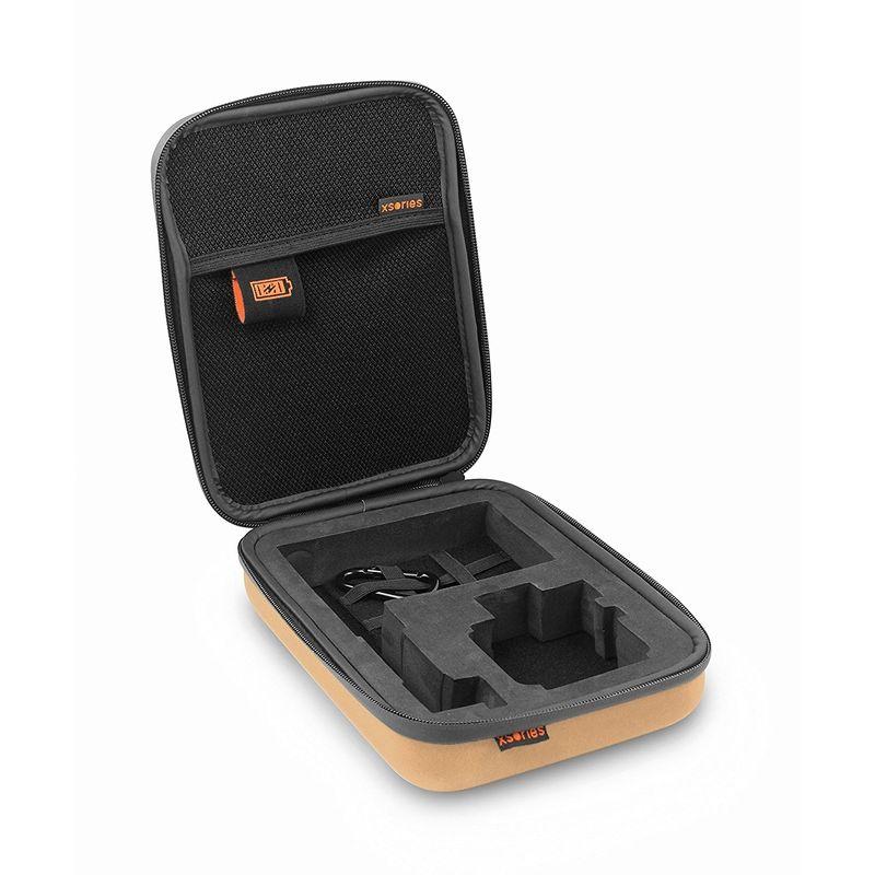 xsories-small-power-capxule-geanta-camera-actiune--kaki-62685-1-725