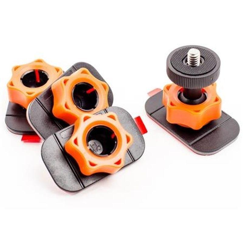xsories-sticky-mounts-monturi-adezive--negru--portocaliu-62687-930