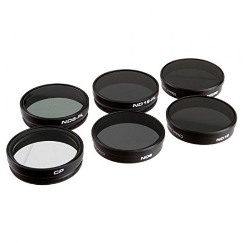 polar-pro-pachet-6-filtre-pentru-dji-phantom-3-pro---adv-62702-792