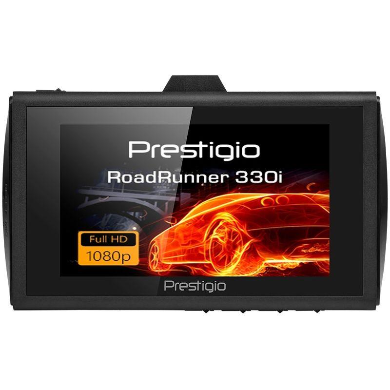prestigio-roadrunner-330i-camera-auto-dvr--full-hd-62706-1-810