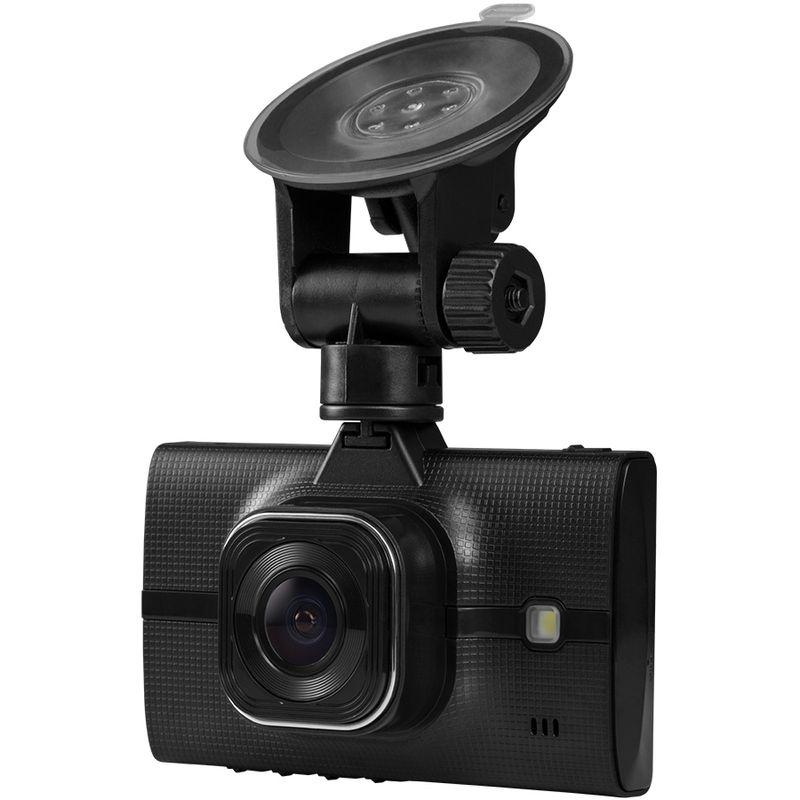 prestigio-roadrunner-330i-camera-auto-dvr--full-hd-62706-2-527