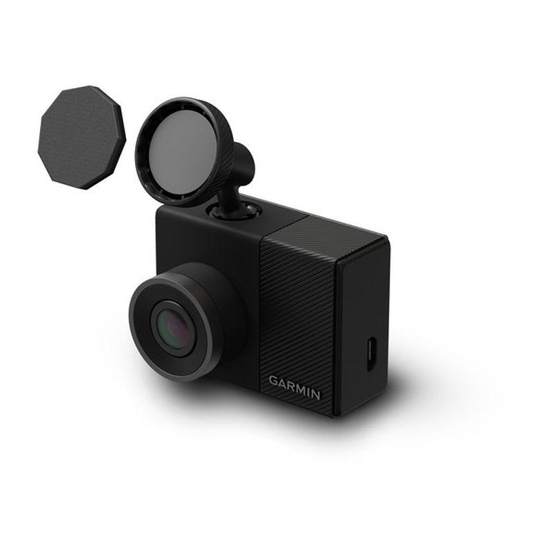 garmin-dash-cam-45-camera-auto-dvr--gps--wi-fi-63357-1-132