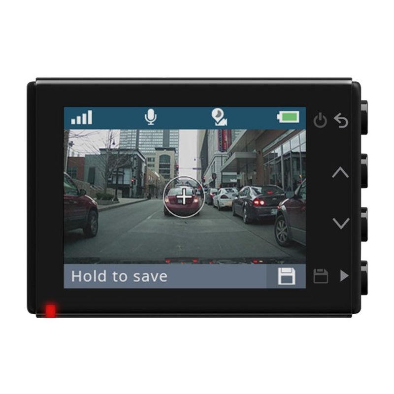 garmin-dash-cam-45-camera-auto-dvr--gps--wi-fi-63357-4-20