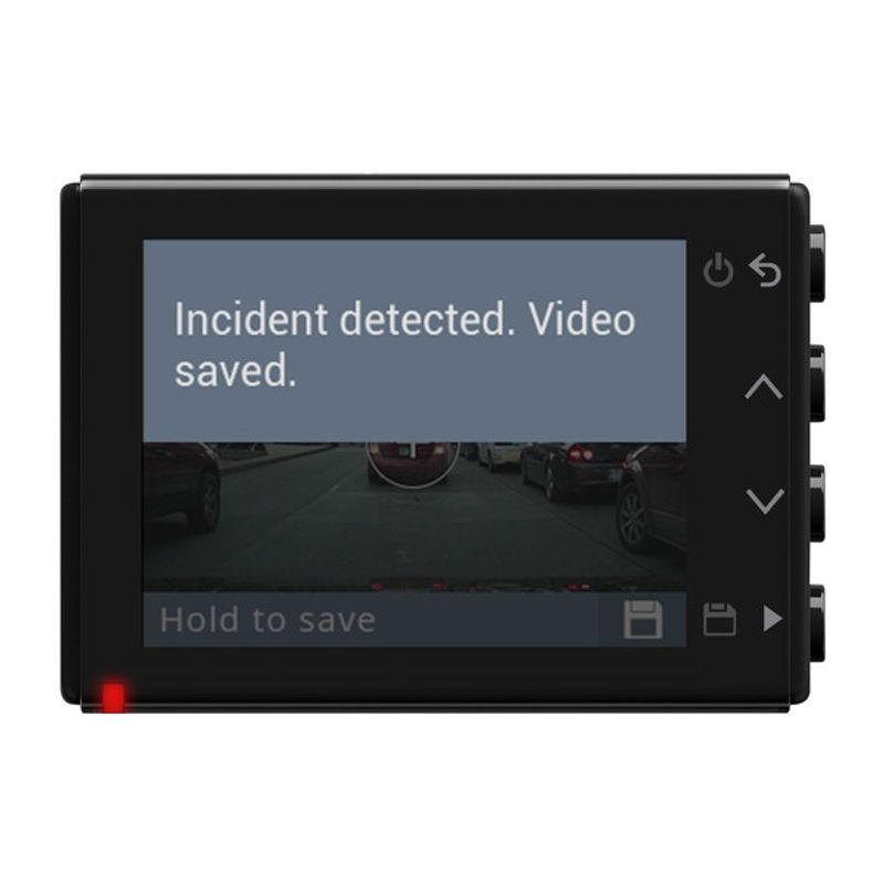 garmin-dash-cam-45-camera-auto-dvr--gps--wi-fi-63357-5-908