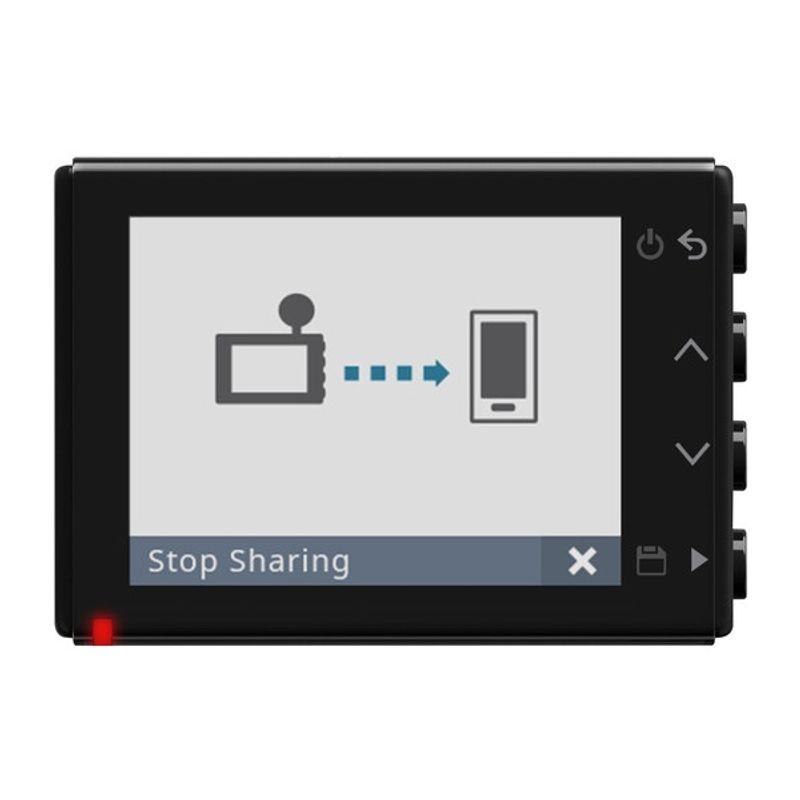 garmin-dash-cam-45-camera-auto-dvr--gps--wi-fi-63357-6-301