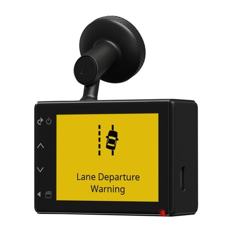 garmin-dash-cam-45-camera-auto-dvr--gps--wi-fi-63357-8-262