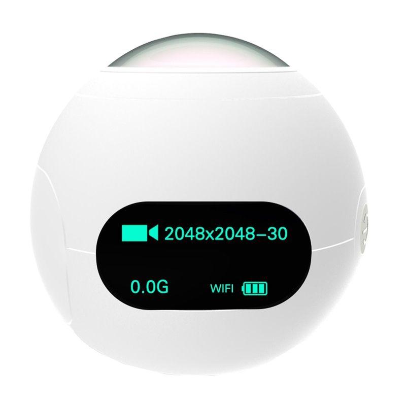 sjcam-sj360-camera-video-sport--360--wide-angle--2k--12mp--alb-63371-1-911