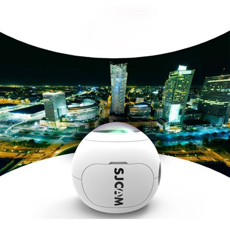 sjcam-sj360-camera-video-sport--360--wide-angle--2k--12mp--alb-63371-3-531