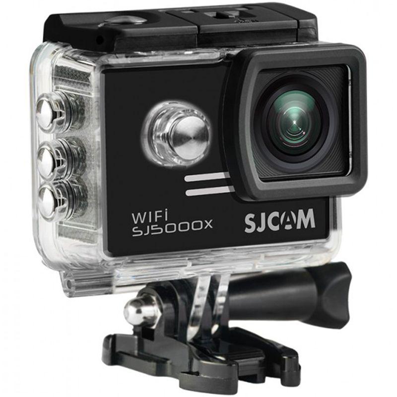 sjcam-sj5000x-elite-camera-video-sport--4k--12-4mp--wi-fi--negru-63372-1-73