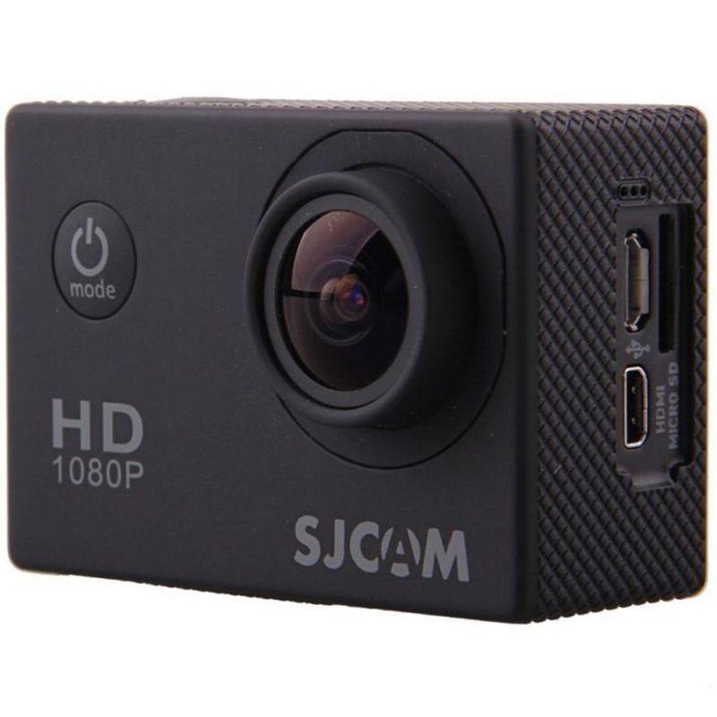 sjcam-sj4000-camera-video-sport--full-hd--1080p--12mp-63373-1-739