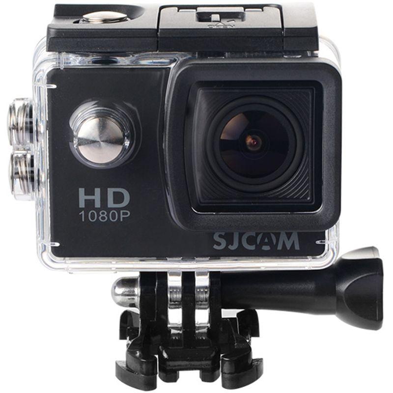 sjcam-sj4000-camera-video-sport--full-hd--1080p--12mp-63373-2-833