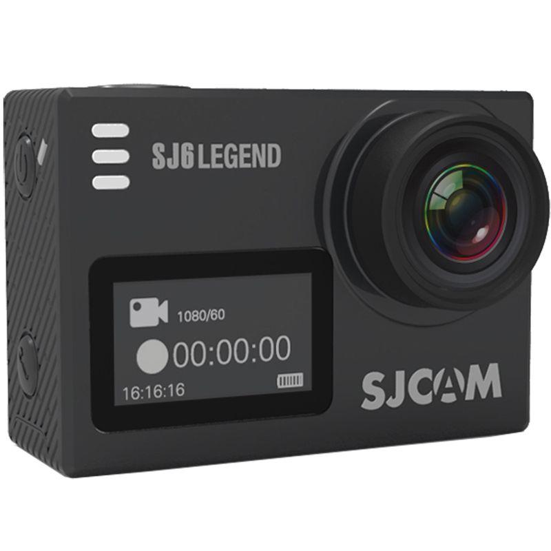 sjcam-sj6-legend-camera-video-sport--4k--16mp--negru-63374-1-249