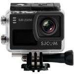 sjcam-sj6-legend-camera-video-sport--4k--16mp--negru-63374-2-409