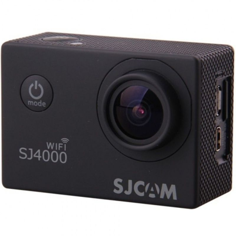 sjcam-sj4000-camera-de-actiune--full-hd--1080p--12mp--wi-fi--63376-840