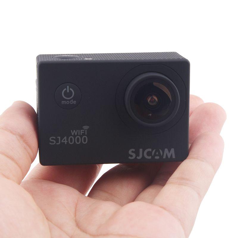 sjcam-sj4000-camera-de-actiune--full-hd--1080p--12mp--wi-fi--63376-1-260