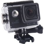 sjcam-sj4000-camera-de-actiune--full-hd--1080p--12mp--wi-fi--63376-4-814