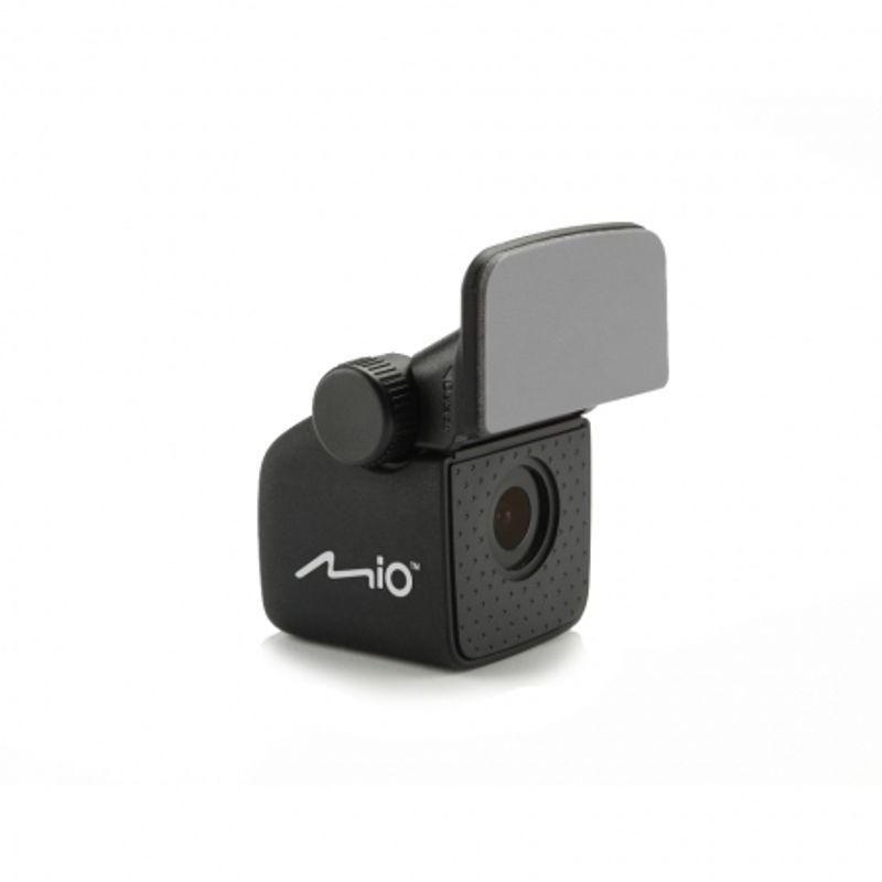 mio-rear-view-a20-camera-auto-pentru-mivue-50--60--65-63609-554