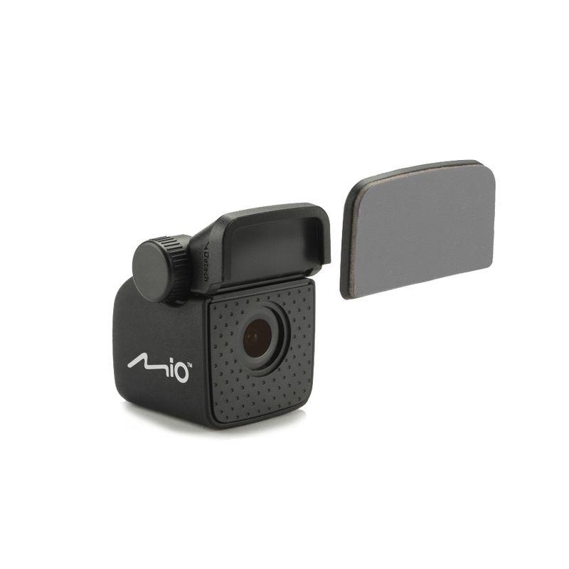 mio-rear-view-a20-camera-auto-pentru-mivue-50--60--65-63609-1-693