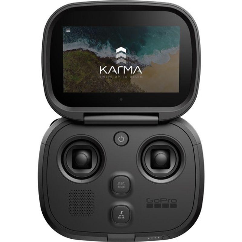 gopro-karma-controller-telecomanda-pentru-karma-64806-2-426