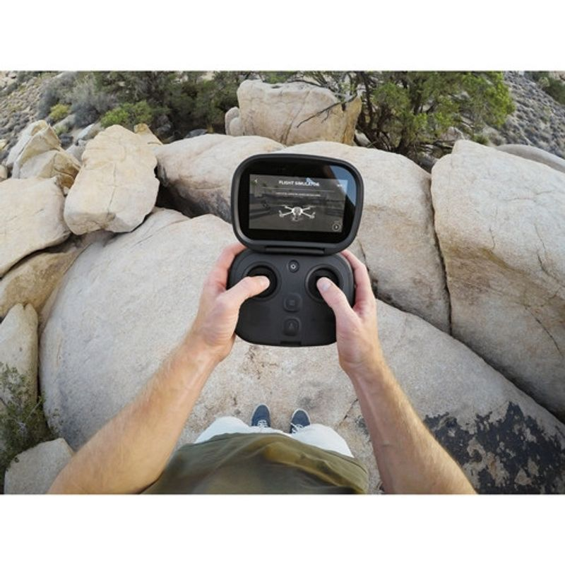 gopro-karma-controller-telecomanda-pentru-karma-64806-4-872