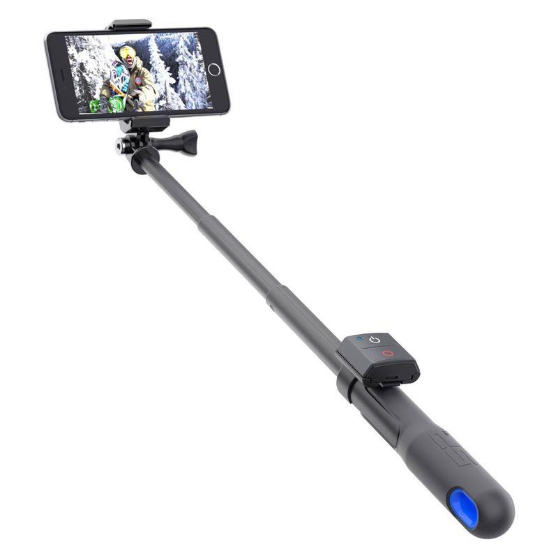 sp-bluetooth-remote-telecomanda-pentru-declansare-wireless--compatibila-ios--android-64759-2-894