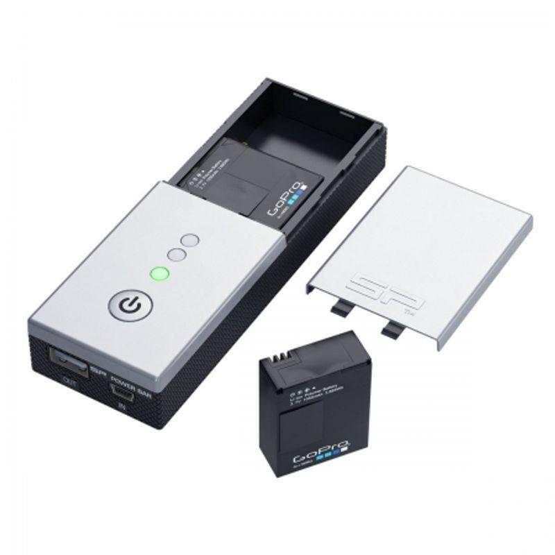 sp-pov-powerbar-duo-64757-2-299