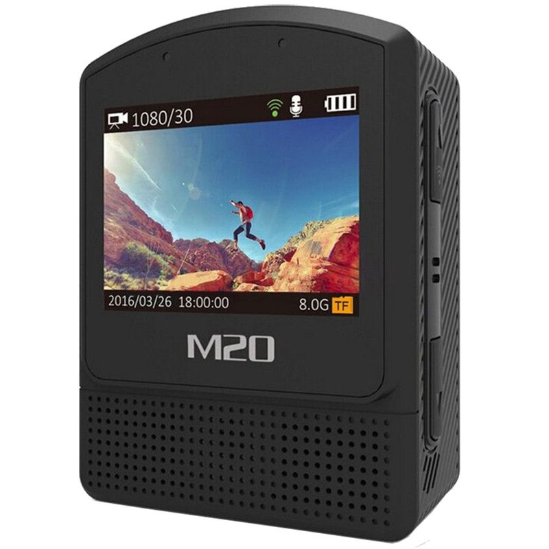sjcam-m20-panorama-camera-video-sport--wi-fi--2k--12mp--negru-64722-2-813