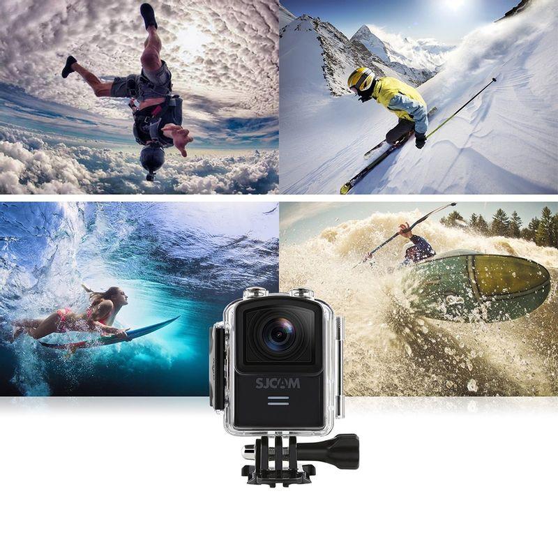 sjcam-m20-panorama-camera-video-sport--wi-fi--2k--12mp--negru-64722-4-634