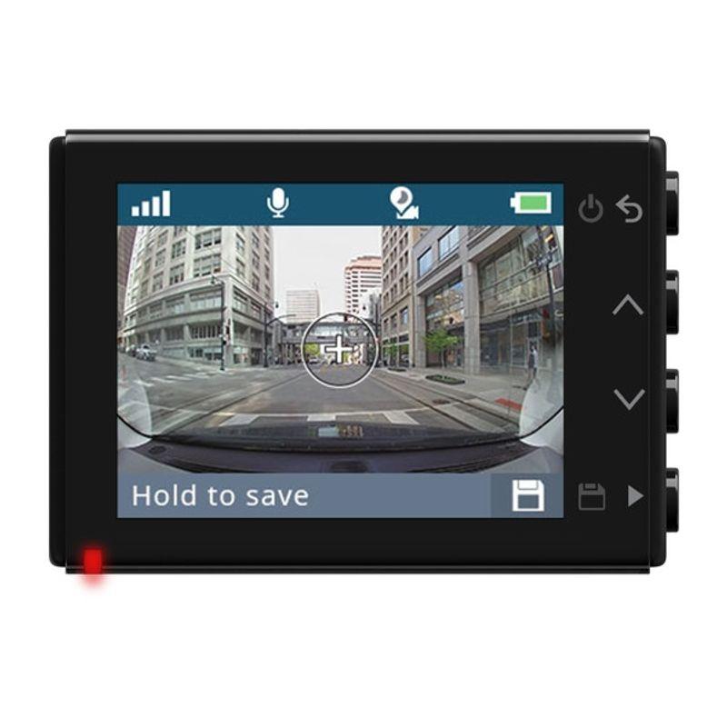 garmin-dash-cam-65w-camera-auto--gps--1080p-64508-4-582