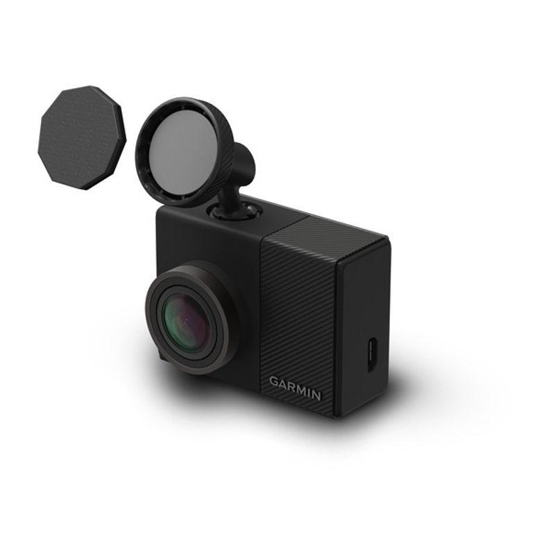 garmin-dash-cam-65w-camera-auto--gps--1080p-64508-1-868
