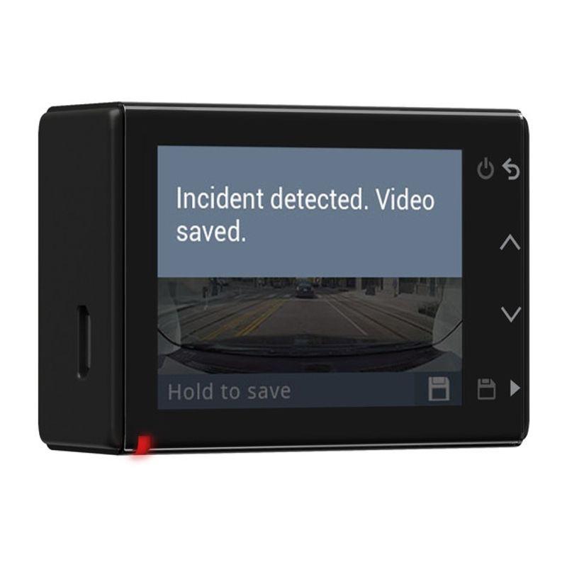 garmin-dash-cam-65w-camera-auto--gps--1080p-64508-6-91
