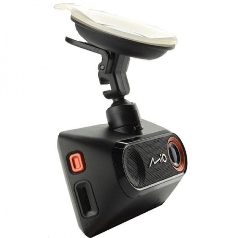mio-mivue-785-camera-auto-dvr--gps-integrat-64504-777