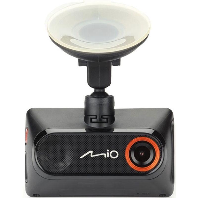 mio-mivue-785-camera-auto-dvr--gps-integrat-64504-1-645