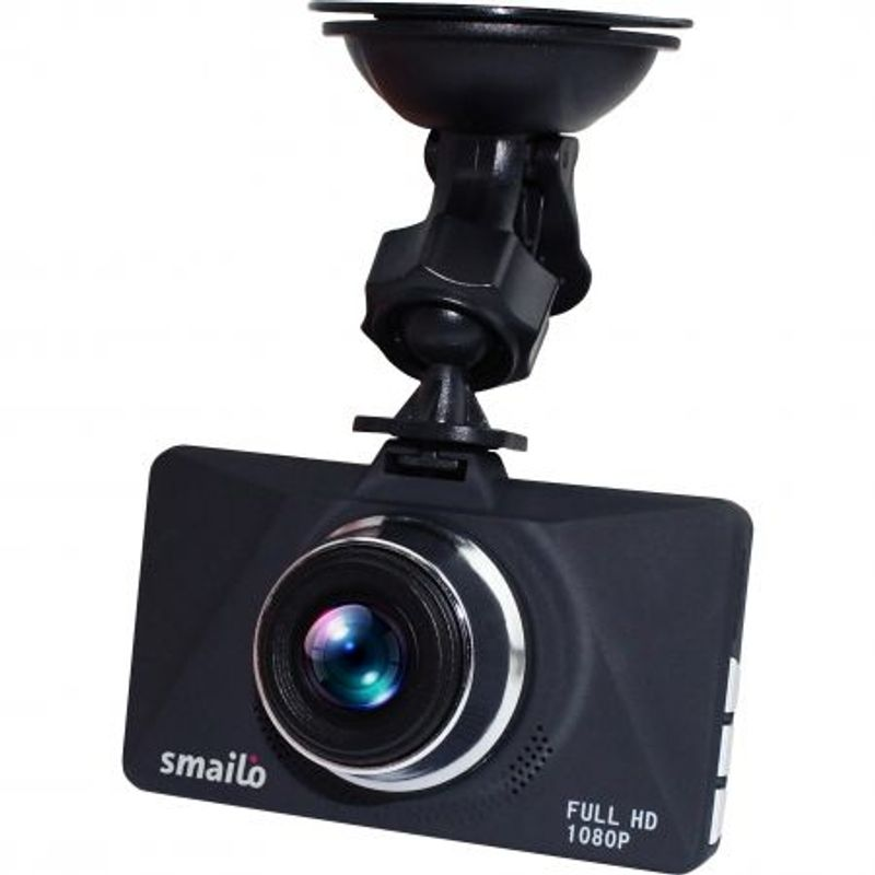 smailo-optic--camera-video-auto-64398-808