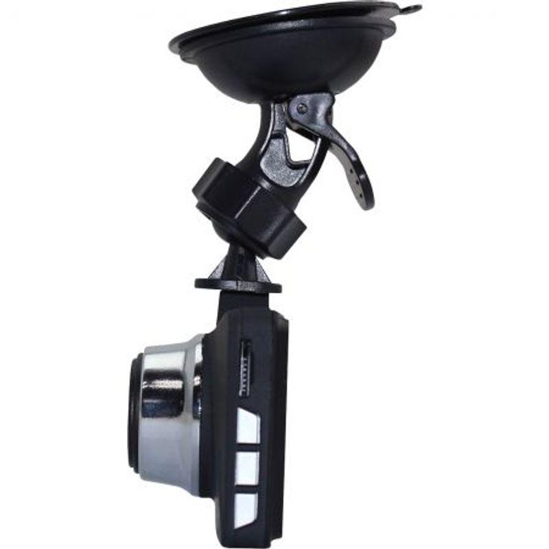 smailo-optic--camera-video-auto-64398-988-744