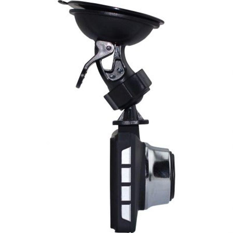 smailo-optic--camera-video-auto-64398-2-987