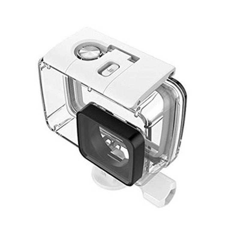 xiaomi-husa-waterproof-pentru-camera-yi-4k-64051-1-557