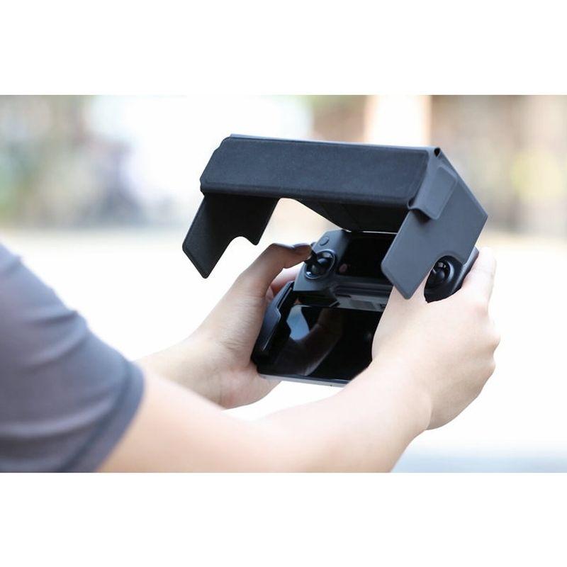 dji-part-28-protectie-telecomanda-mavic-63985-68-596