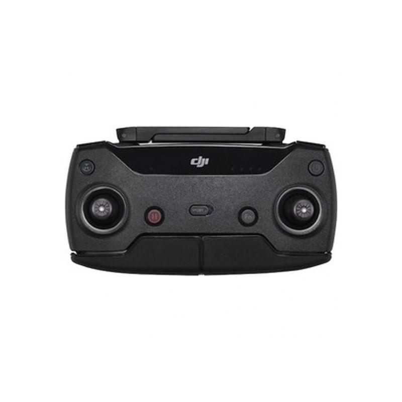 dji-part-4-telecomanda-pentru-spark--negru-63984-2-550