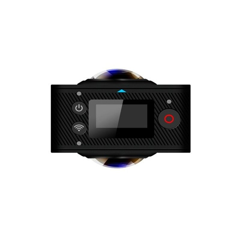 allview-visual-360-camera-video-360-63881-1-940