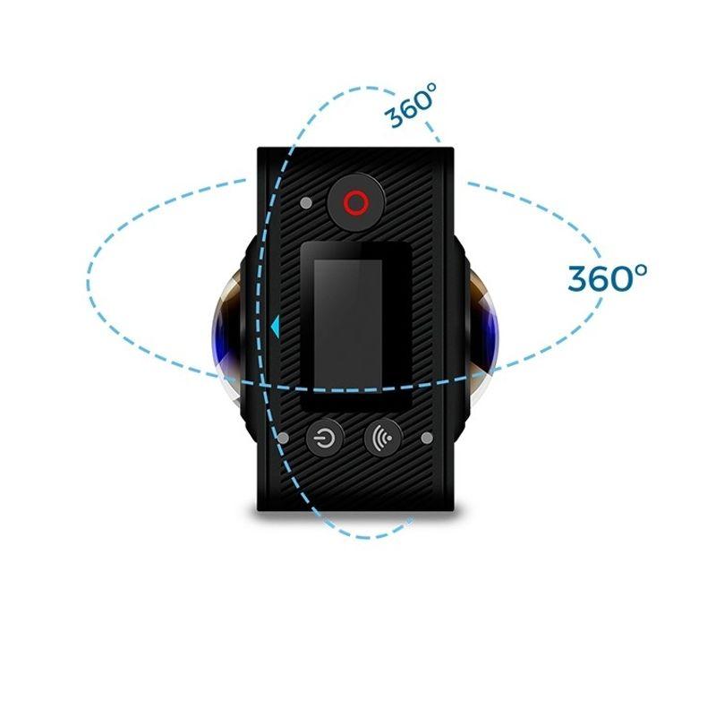 allview-visual-360-camera-video-360-63881-4-839