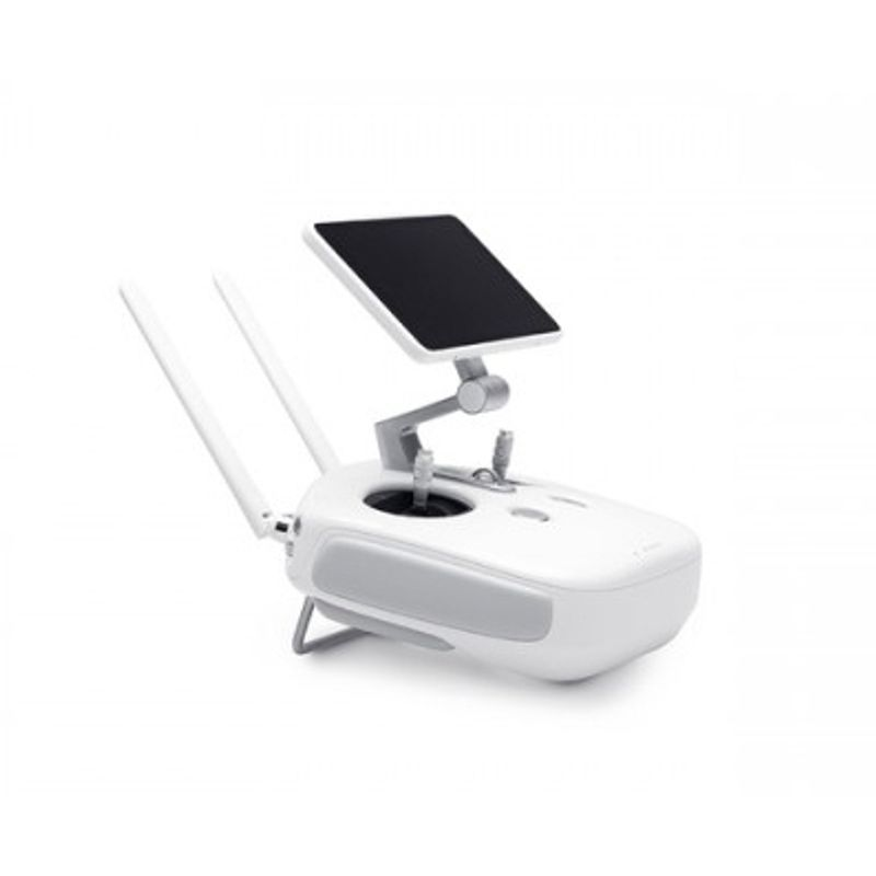 dji-part-66-telecomanda-pentru-phantom-4-pro--64817-2-76
