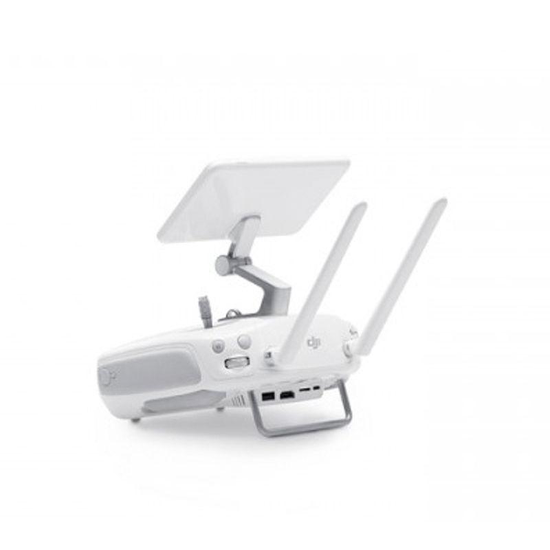 dji-part-66-telecomanda-pentru-phantom-4-pro--64817-3-614