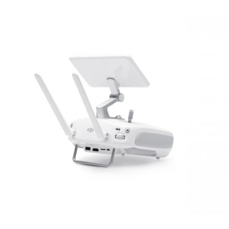 dji-part-66-telecomanda-pentru-phantom-4-pro--64817-4-741