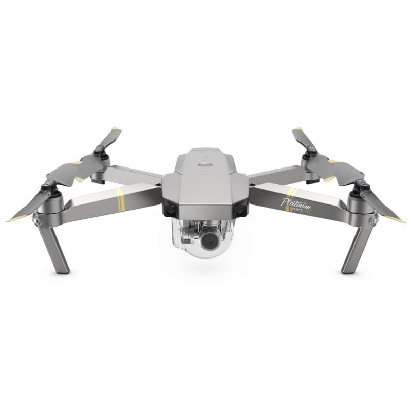 dji-mavic-pro-platinum-fly-more-combo-64880-1-399