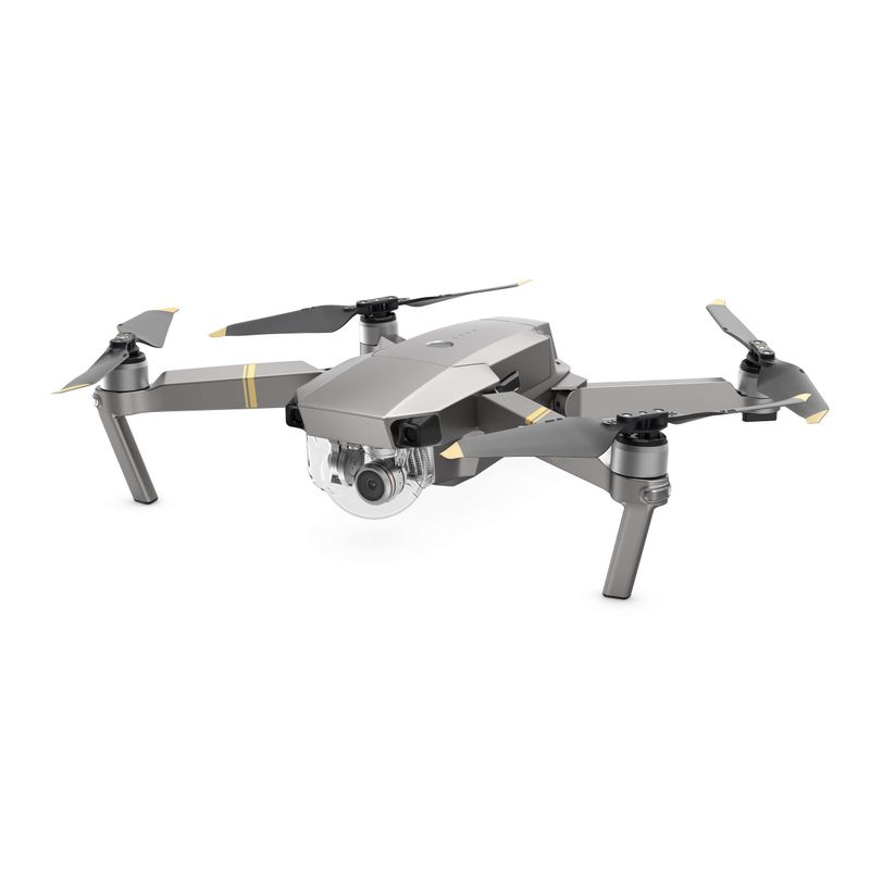 dji-mavic-pro-platinum-fly-more-combo-64880-2-303