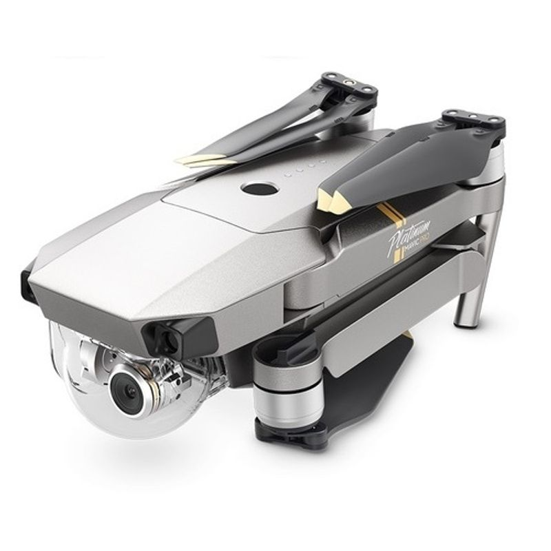 dji-mavic-pro-platinum-fly-more-combo-64880-5-813