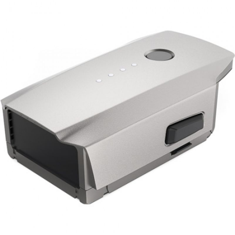 dji-part-1-intelligent-flight-battery--20--acumulator-pentru-mavic-pro-platinum-64881-111